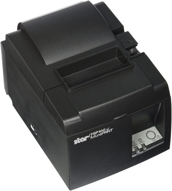 Star TSP-100 Thermal Printer