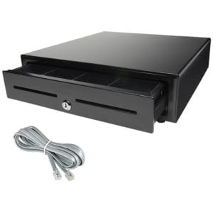 MMF Valu-Line Cash Drawer