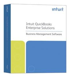 quickbooks enterprise solutions 12.0, quickbooks enterprise solutions 12