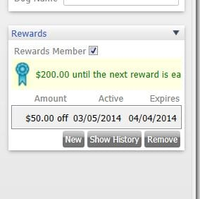 editrewards