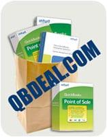quickbooks enterprise solutions, qbes