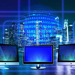 Software Integration AQBC